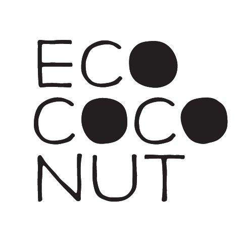 Eco coconut loo