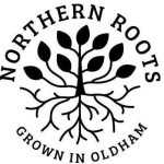 Northern Roots Logo