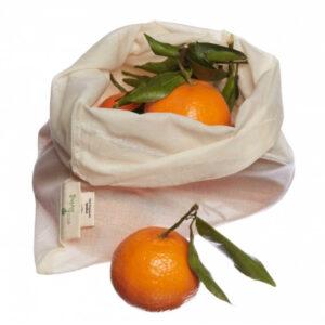 Organic Fruit And Veg Lightweight Bags